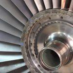 ventilateur puissant : Avis & Test