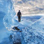 glacière congélateur : Meilleures ventes