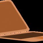 Commander pc portable linux